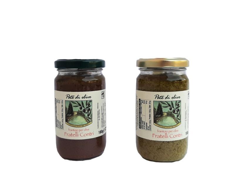 pat-di-olive