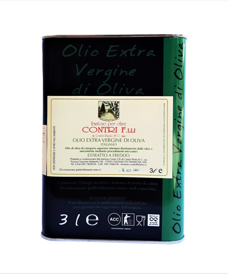 lattine-olio-extravergine-di-oliva