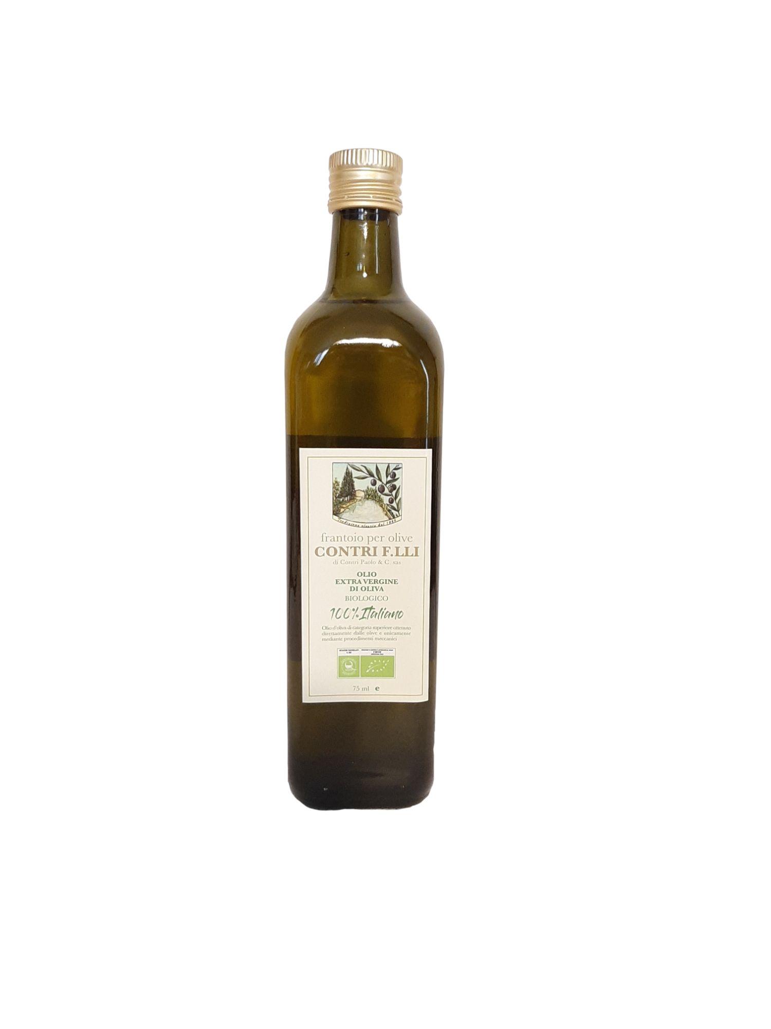 bottiglie-olio-biologico